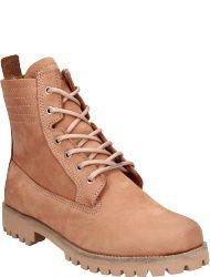 Blackstone Women's shoes OL CAFE AU LAIT
