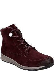 Ara Women's shoes 44513-66