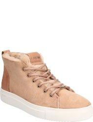 Blackstone Women's shoes QL CAFE AU LAIT