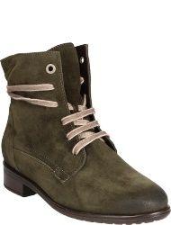 Ara Women's shoes 49533-66