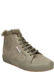 Superga Women's shoes SDGP S