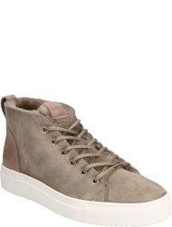 Blackstone Women's shoes QL ICELAND