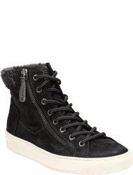 Paul Green Women's shoes 4676-013