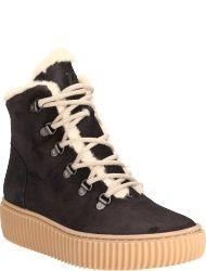 Paul Green Women's shoes 4663-033