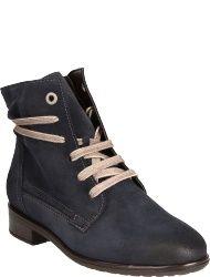 Ara Women's shoes 49533-65