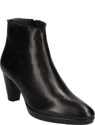 Maripé Women's shoes 84195