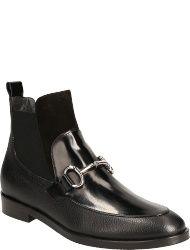 Maripé Women's shoes 27327