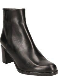 Maripé Women's shoes 19270