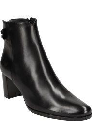 Maripé Women's shoes 25575