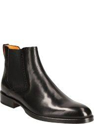 Lüke Schuhe Women's shoes 191D