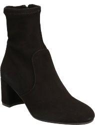 Maripé Women's shoes 27532