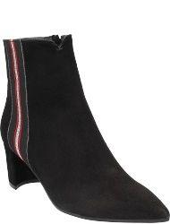 Maripé Women's shoes 27670