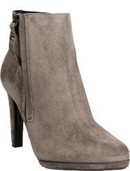 Peter Kaiser Women's shoes Purina