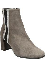 Maripé Women's shoes 27655