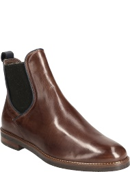 Maripé Women's shoes 27443