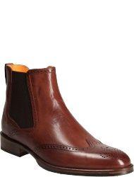 Lüke Schuhe Women's shoes 190D