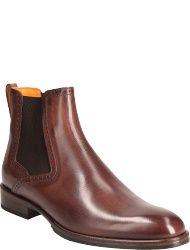 Lüke Schuhe Women's shoes 191