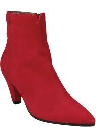 Maripé Women's shoes 27372