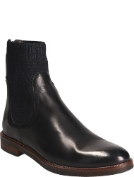 Maripé Women's shoes 27567