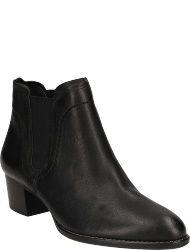 Paul Green Women's shoes 9267-033