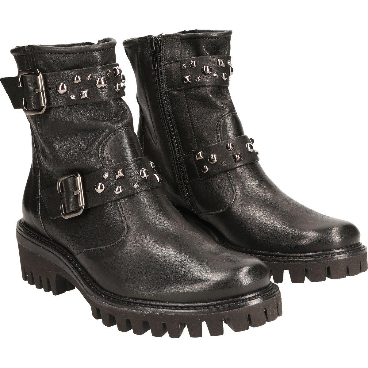 Damenschuhe Paul Green Sneaker grau (37,38,39,41,42