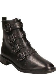 Paul Green womens-shoes 9396-003