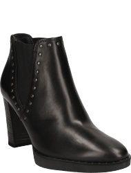 Paul Green Women's shoes 9376-013