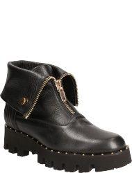 Pertini Women's shoes 15226