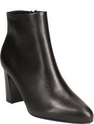 Peter Kaiser Women's shoes Lara