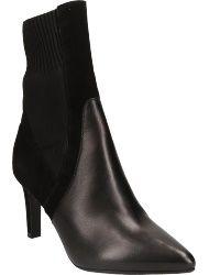 Peter Kaiser Women's shoes Uda