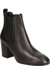 Kennel & Schmenger Women's shoes 81.65550.330