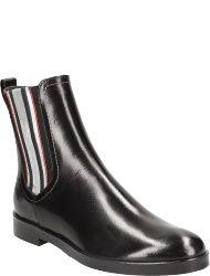 Maripé Women's shoes 27690