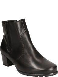 Ara Women's shoes 43075-71
