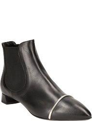 Attilio Giusti Leombruni Women's shoes DBCKOA