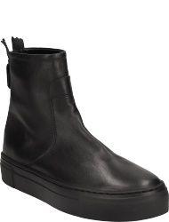 Attilio Giusti Leombruni Women's shoes DBGSMOOT