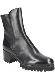 Trumans Women's shoes 7866