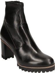 Trumans Women's shoes 8241