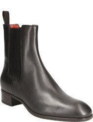 Santoni Women's shoes 53554 N01