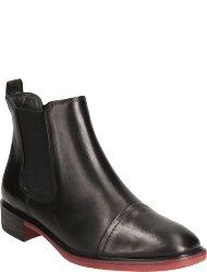 Paul Green Women's shoes 9507-003