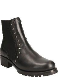 Unisa Women's shoes IDELLA_CLF