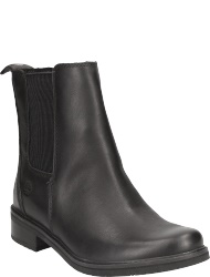 Timberland Women's shoes ASB