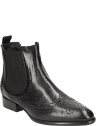 Donna Carolina Women's shoes 38.743.088 -002