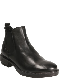 Donna Carolina Women's shoes 38.673.091 -004