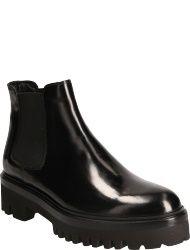 Trumans Women's shoes 8837 235