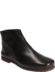 La Cabala Women's shoes LTPSOFTY