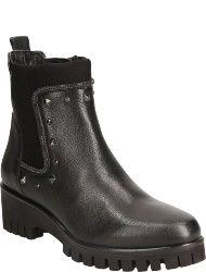 Donna Carolina Women's shoes 38.699.030 -001