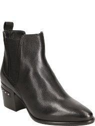 Donna Carolina Women's shoes 38.100.189 -002