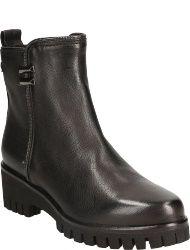 Donna Carolina Women's shoes 38.699.117 -002