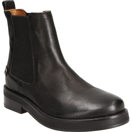 7e257591e51 Shabbies Amsterdam 181020122 0004 Women's shoes Half-boots buy shoes ...