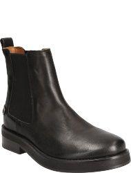 Shabbies Amsterdam Women's shoes 181020122 0004